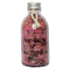 Jasmine and Rose Bath Salts
